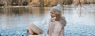 H&M, C&A, El Corte Inglés y Amazon: 23 prendas, zapatos y accesorios de rebajas para que los niños no pasen frío en el colegio