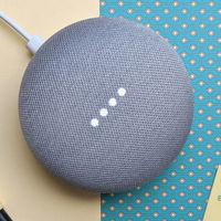 Los Google Home ganan soporte para llamadas de audio con Google Duo