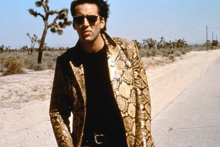 Nicolas Cage se queda sin su 'Tiger King': Amazon cancela la serie que preparaba sobre Joe Exotic