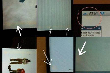 iphone-4-manchas-pantalla.jpg