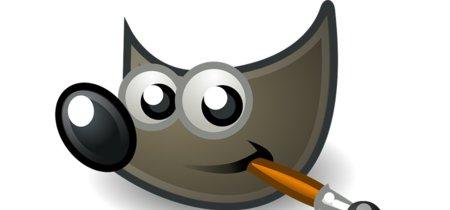Tutorial básico de GIMP: cómo iniciarte en el uso de este editor
