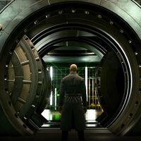 No tendrás que volver a comprar Hitman 1 y 2 en Epic Games Store: IO Interactive garantiza que solucionarán el traspaso  a Hitman 3