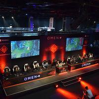 Por qué League of Legends es el MOBA más divertido para jugar en equipo