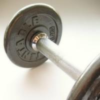 Qué hacer si te has estancado en el gimnasio