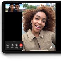 Los ingenieros de Apple están usando FaceTime para ayudar en el montaje de los prototipos de iPhone, según WSL