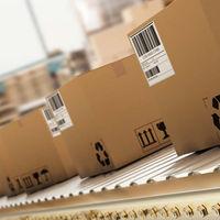 Mercado Libre prepara dos centros de distribución y almacenamiento en México para competir con Amazon