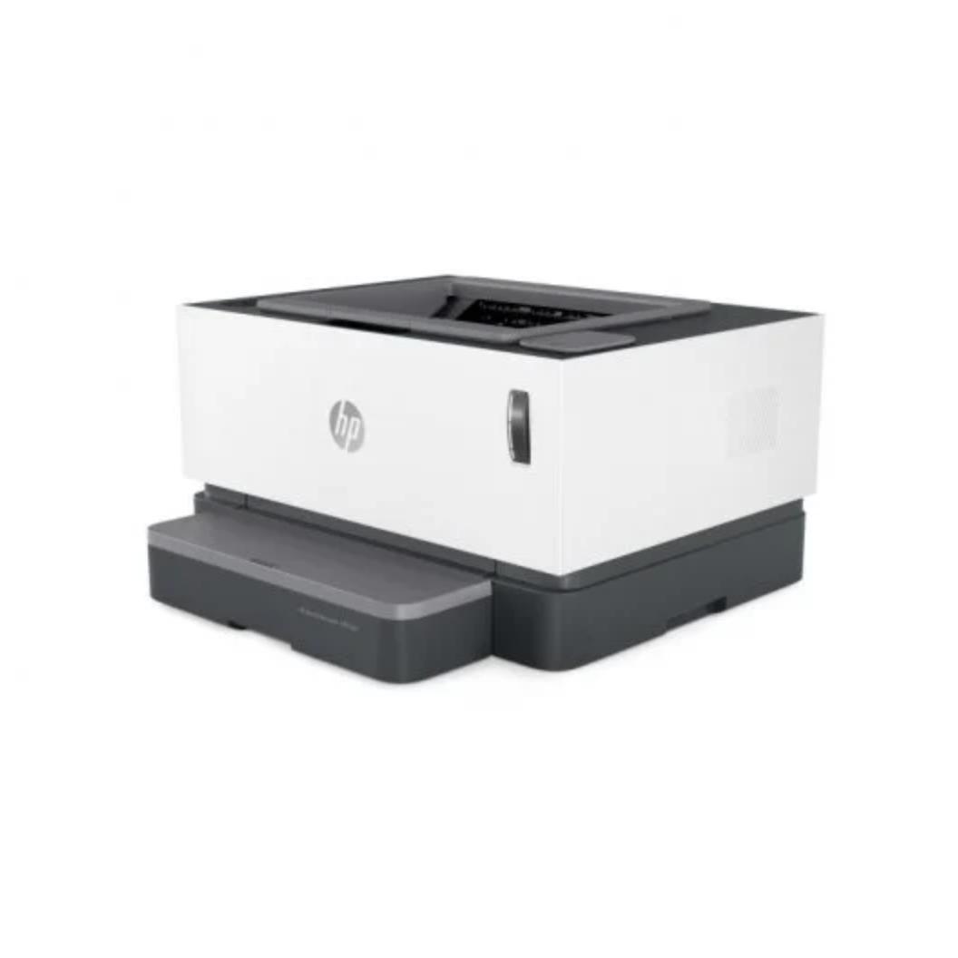 HP Neverstop Laser 1001nw Impresora Láser Monocromo Wifi