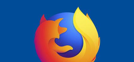 Firefox 69 ya disponible con mejor protección contra rastreo, bloqueo de la reproducción automática y menor presencia de Flash