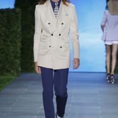 Foto 5 de 15 de la galería tommy-hilfiger-primavera-verano-2011-en-la-semana-de-la-moda-de-nueva-york en Trendencias Hombre