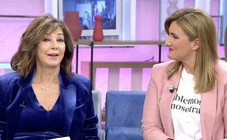 Ana Rosa Quintana Y Carlota Corredera 01 60831b3a 875x540