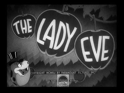 'Las tres noches de Eva', del amor y otras ficciones
