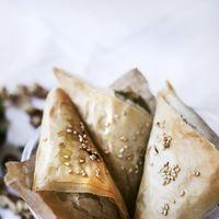 Paseo por la gastronomía de la red: 17 recetas sin lactosa para todos los paladares