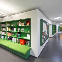 Foto 4 de 19 de la galería espacios-para-trabajar-langland en Decoesfera