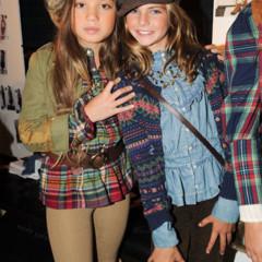 Foto 5 de 19 de la galería especial-moda-infantil-ralph-lauren-y-gucci-estilo-de-adultos-adaptado-a-los-mas-pequenos en Trendencias