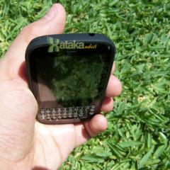 Foto 3 de 20 de la galería palm-pixi-plus en Xataka Móvil