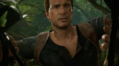 ¿Qué será lo que nos tiene prepado Sony sobre Uncharted 4: A Thief's End para este día?