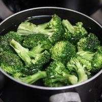 Oxalatos: por qué los que poseen las hortalizas que cocinas en tu casa no son peligrosos