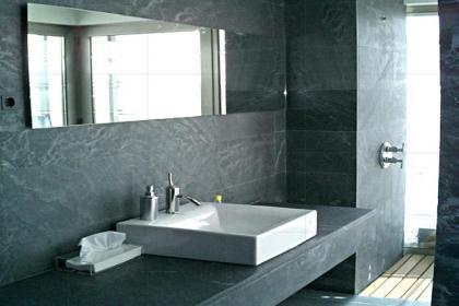 baño naturpiedra