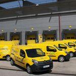 """Correos busca 289 furgonetas diésel para el reparto porque """"no hay vehículos eléctricos"""" adecuados"""
