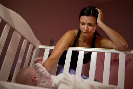 Sé compasiva contigo misma y aleja la culpa: todas cometemos errores, pero siempre actuamos por el bien de nuestros hijos