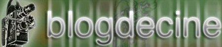 Blogdecine, un nuevo blog sobre el mundo del cine