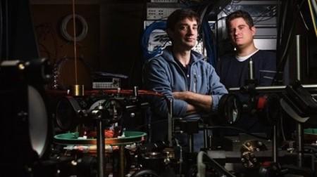 Se crea por primera vez un imán de un solo polo magnético