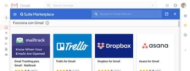Cómo añadir addons a Gmail y los 11 mejores