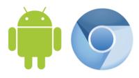 A partir de ahora, casi todo el código de Chrome para Android será abierto