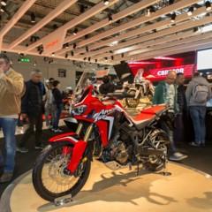 Foto 4 de 28 de la galería honda-en-el-eicma-2016 en Motorpasion Moto