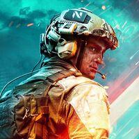 Battlefield Mobile, la versión para Android y iOS, muestra sus primeras imágenes tras aparecer en la Google Play Store
