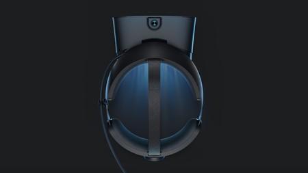 Oculus Rift S 3