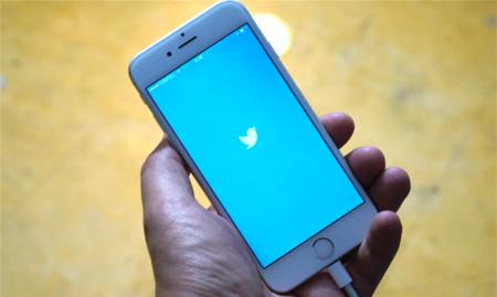 Twitter ahora podrá hacer el seguimiento de las aplicaciones que tengamos instaladas