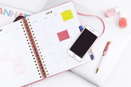 Cómo planificar tus nuevos objetivos para el curso 2018/2019 para que (esta vez sí) los cumplas
