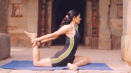Diferentes tipos de yoga: elige de acuerdo a tus necesidades