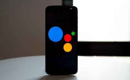 Google Assistant en español, análisis: ahora nos entendemos mejor, pero queremos un asistente completo, no un amigo
