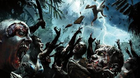 Tienda en línea lista Dead Island Definitive Edition para PS4, PC y Xbox One