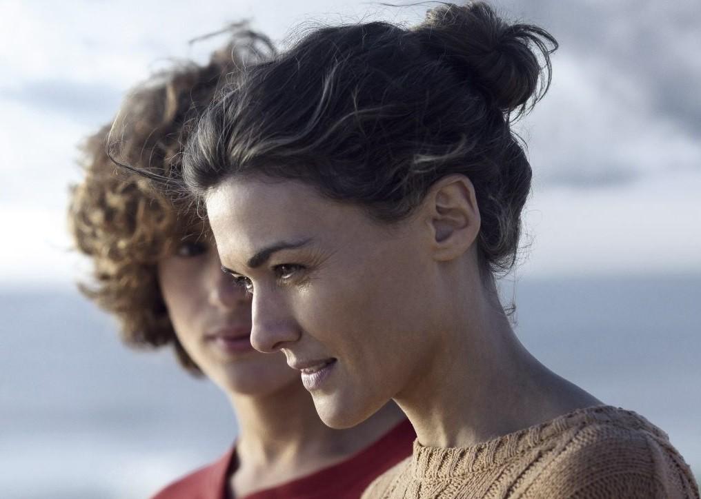 'Madre': Marta Nieto se adueña de la notable secuela del cortometraje de Rodrigo Sorogoyen