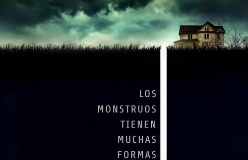 'Calle Cloverfield 10', monstruosa maniobra de marketing