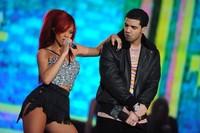 Rihanna y Drake siguen dándole al mambo... ¡hasta las cuatro de la mañana!