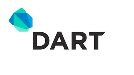 Dart 1.0 ya es una realidad