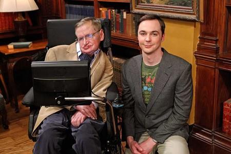 Adiós a Stephen Hawking: las mejores películas, documentales y series para recordar al genio científico
