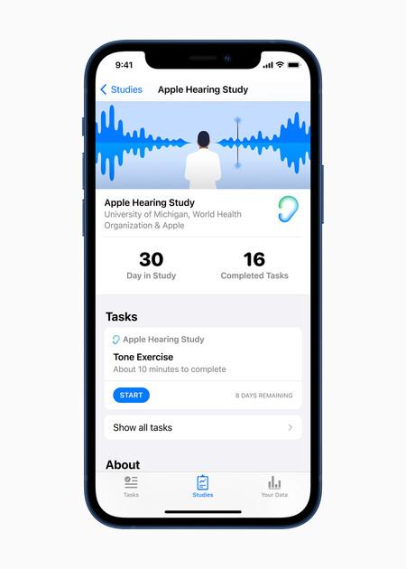 Apple Hearing Day 2021 Apple Hearing Study 03022021 Inline Jpg Medium 2x