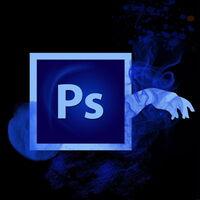 Adobe Photoshop ya cuenta con soporte nativo para Windows 10 en ARM (aunque se ha dejado algunas funciones por el camino)