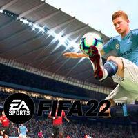 Estos son los mejores centrocampistas para FIFA 22: MC, MCDs y más