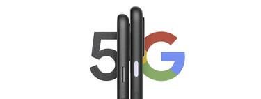 Google Pixel 5 y Pixel 4a 5G: íntegramente lo que creemos conocer de los aspirantes a referentes fotográficos de 2020