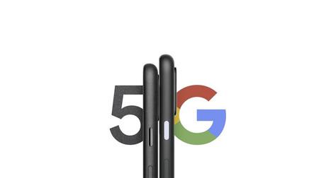 Google Pixel 5 y Pixel 4a 5G: todo lo que creemos saber de los aspirantes a referentes fotográficos de 2020