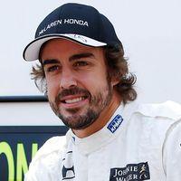 Alonso sigue en la búsqueda por la Triple Corona y podría correr las 24 Horas de LeMans con Toyota