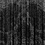 """Lo peligros de bajar software sin permiso a través de torrents: hasta los usuarios de """"confianza"""" están subiendo ransomware"""