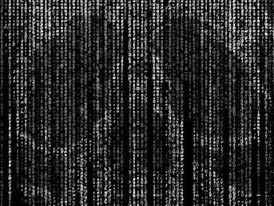 Lo peligros de bajar software sin permiso a través de torrents: hasta los usuarios de
