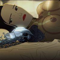 Acusan a Netflix de ordenar los capítulos de 'Love, Death & Robots' en base a la orientación sexual del espectador